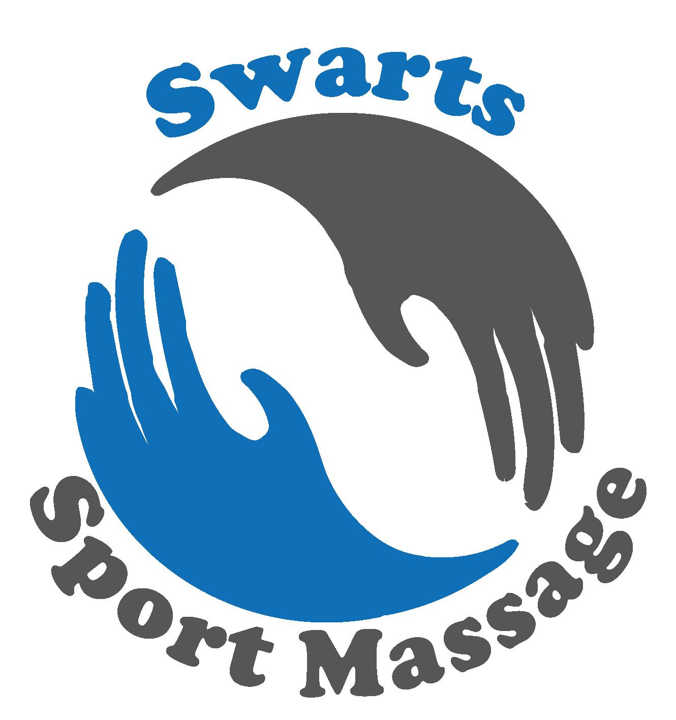 Swarts Sportmassage